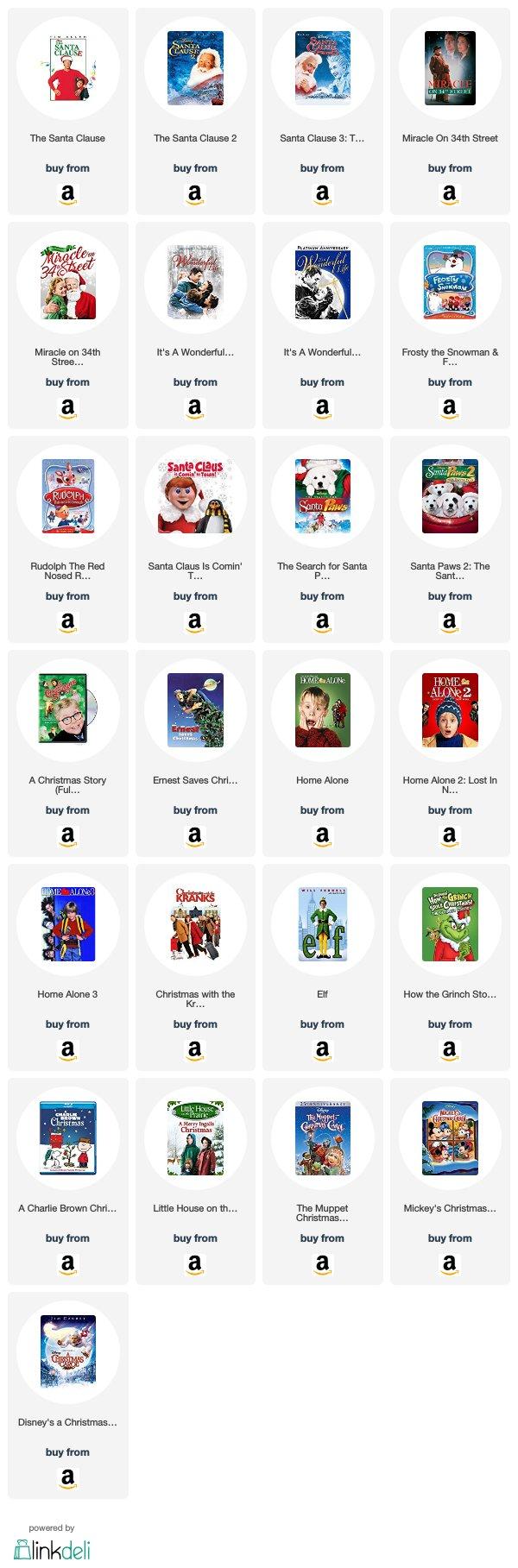 10 EASY Homeschool Holiday Activities